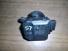 309368201BE Stellmotor Seat Ibiza 6L1 1.4 TDI 51kw BJ. 08