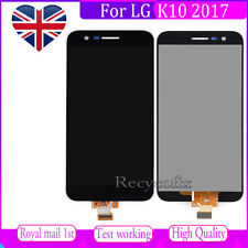 9a50fa2b0a7e Mobile Phone Parts for LG K10 for sale | eBay
