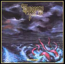 Funerary Pit - The Titan Sea (Aus), LP