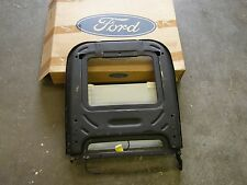 NOS OEM Ford 1996 1999 Crown Victoria + Grand Marquis LH Seat Frame 1997 1998