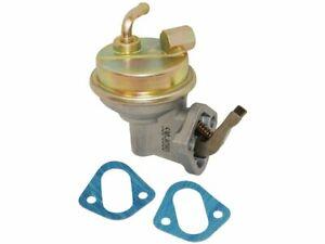 For 1987-1991 GMC V2500 Suburban Fuel Pump 23245PS 1988 1989 1990 6.2L V8