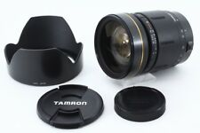 """""""Near Mint"""" Tamron SP AF 28-105mm f/2.8 LD ASPH for Canon From Japan"""