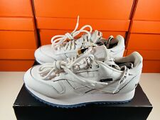 Reebok X Raised By Wolves Classic Leather Ripple GTX Men's Size 7 US = EU 39