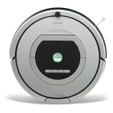 iRobot Cordless HEPA Vacuum Cleaners with Rotating Brushes