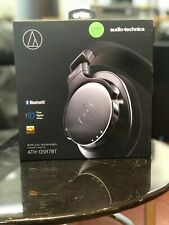 Audio Technica ATH-DSR7BT Wireless Headphone