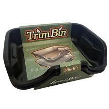 TrimBin - Trim Bin Trimming Tray - Harvest More