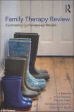 Anne / Charles / AnnaLynn / Tommie Rambo, West, Schooley & Boyd (eds.) FAMILY TH