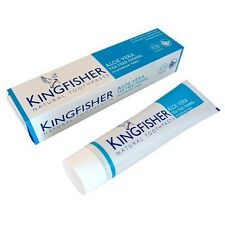 Kingfisher Toothpaste Pack of 2 (Choose from 7 flavour)