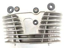 Honda VTX1300 VTX 1300 C R S T Cylinder Head Cover Left Front 12271-MEA-670