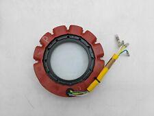 Quicksilver Mercury Red Stator Kit -JD0028