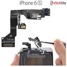 iPhone 6S A1688 Front Camera Proximity Mic Sensor Light Motion Flex Replacement