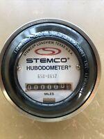 STEMCO HUBODOMETER 663 REV//MIL 650-0704