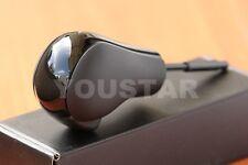 US Seller Automatic Shift Knob BMW E82 E88 E90 E92 E93 High Gloss Piano Black