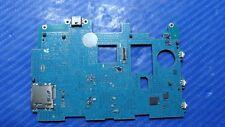 "Samsung Galaxy 7"" SM-T280 Genuine Quad Core Cortex  Main System Motherboard GLP*"