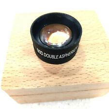 Double Aspheric Lens 90D Free Shipping Worldwide