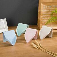 Creative Bathroom SOAP Free-Hanging Holder - Free Shipping UK