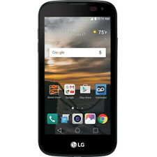 Unlocked LG K3 4G LTE GSM LS450 Smart Phone ATT Tmobile/WorldWide