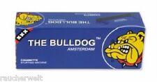 Stopfer Stopfmaschine Tabakstopfer Stopfgerät  Aktionspreis Bulldog Amsterdam