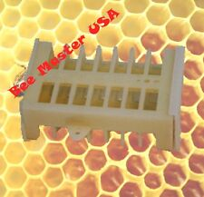 Pro's Choice Best Queen Cage,  Match box moving Queen catcher cage.