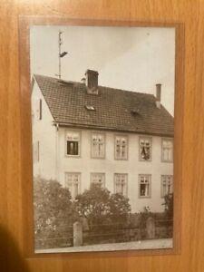 Ansichtskarten , Bremen , A. Kaufmann & co. , Bremen Falkenstrasse 12