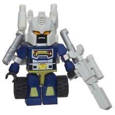 Transformers Kreon ONSLAUGHT Kreo Kre-o Micro Changers