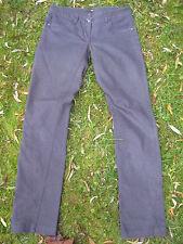 H&M  Jeans  in Gr.38 neuw.