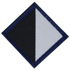 Cloth Cavalry Collectable Badges & Patches