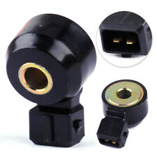 Knock Sensor Fit For Nissan 200SX 240SX Infiniti G20 Q45 2206030P00 2407931U01