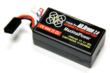 Refuelergy High Power Li-Po Battery For PARROT AR.DRONE 2.0