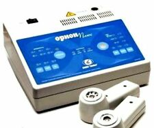 laser therapy Apparatus ORION PLUS is the most effective method of treatment: la