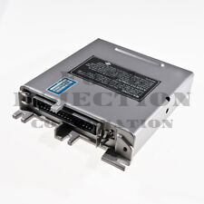 Nissan Electronic Control Unit ECU OEM A11 643 603