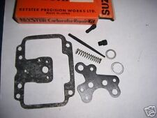 NOS Suzuki GT750 Carburetor Carb Repair Kit