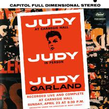 Judy Garland Vinyl Records For Sale Ebay