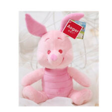 Winnie the pooh piglet Doll plush 9' stuffed toy  Christmas birthday gift
