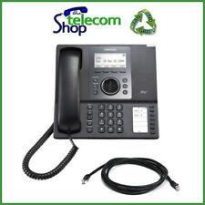 Samsung SMT-i5230 IP Phone