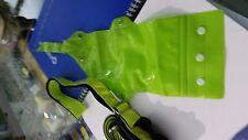 Funda Resistente Al Agua Para WOUXUN Y RTX Portátil Ref 23050