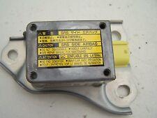 Toyota Celica Right side airbag sensor 89860-20020 (2000-2006)