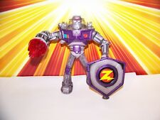 Disney Toy Story And Beyond Anti-Buzz Rocket Force Buzz Lightyear Evil Robot