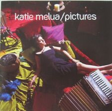 KATIE MELUA - PICTURES - CD