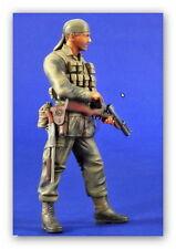 Verlinden VP  2771 1/16 US Recon Soldat, Vietnam