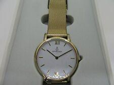 Kapten & Son Campina 010217UN Wrist Watch for Women