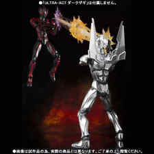 Bandai tamashi shop limited Ultra-Act Ultraman Noah
