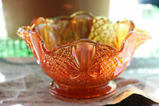 Britain Carnival Date-Lined Glass