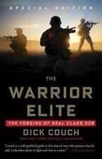 The Warrior Elite: The Forging of SEAL C