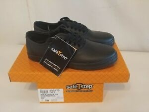 safe t step products for sale   eBay