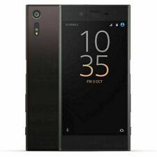5.2in Sony Xperia XZ F8331 Smartphone 32GB 23MP GSM LTE HSPA Factory Unlocked