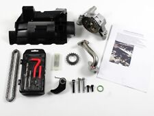 2,0 TFSI Ölpumpe Upgrade Kit Golf 5 6 GTI Edition 30 35 R TT TTS Leon A3 QUER