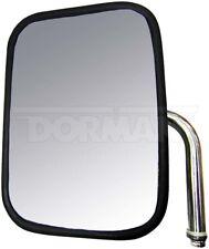 NEW Side View Door Mirror Right Passenger/Left Driver Dorman 955-1384