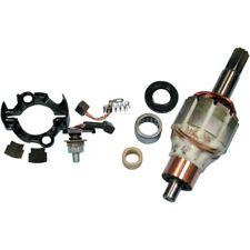Nuevo 350 W Motor de arranque Starter Kit de la reconstrucción CRF 150 450 X 05-09 KTM EXC 300 08-09