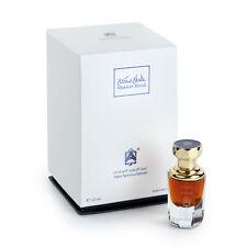 MAKKAH BLEND Perfume Oil Abdul Samad Al Qurashi 12ML ASAQ ASQ CPO Mecca Attar